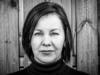 Anita Bruggenbouwer