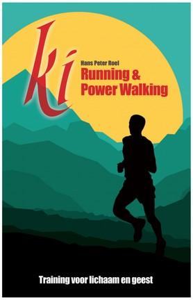 ki-running