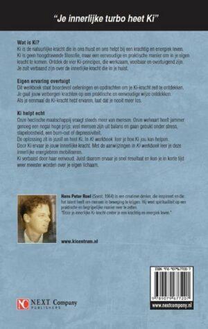 ki-werkboek-achter