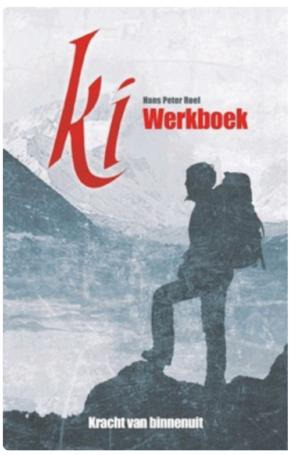 ki-werkboek