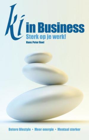 ki-business