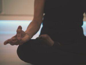 meditation-mp3
